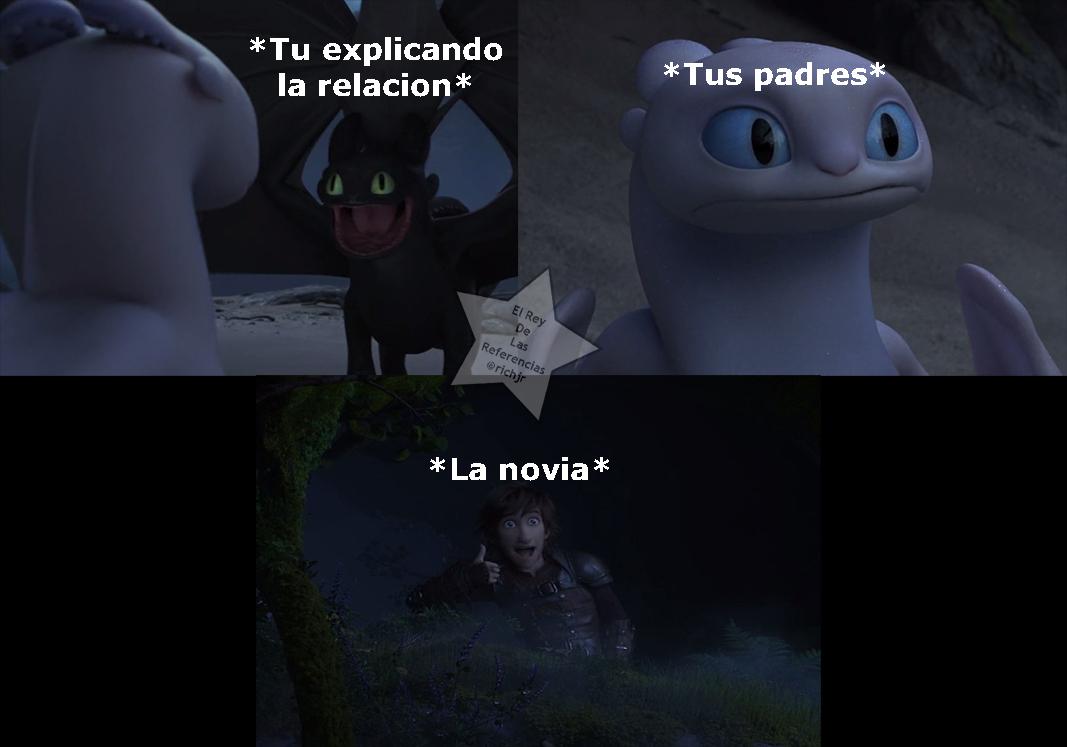 Típico xd - meme