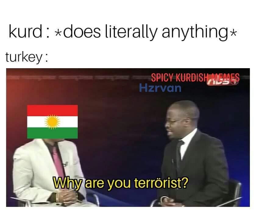 Aah thats höt - meme