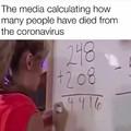 Fuck the media