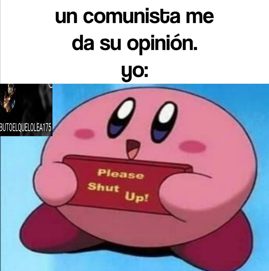 Orgiaanal_characted - meme