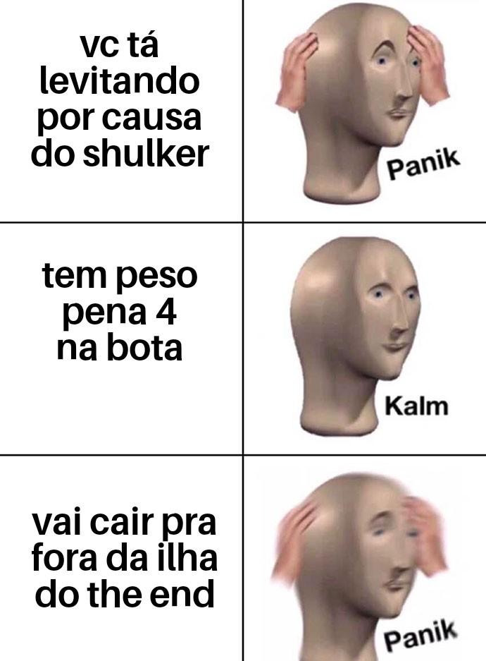 Cuuu - meme