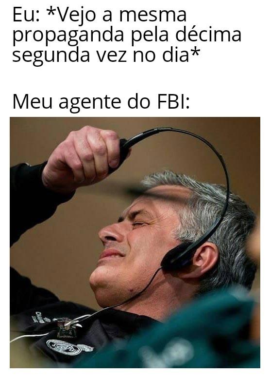 Mourinho - meme
