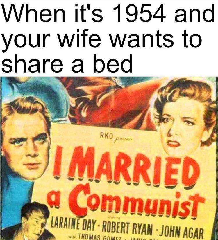 begone thot - meme