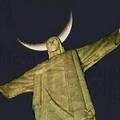 O verdadeiro representante do Rio de Janeiro.