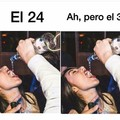 Alcoholicos xdxd