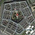 Les mexicains au Pentagone !