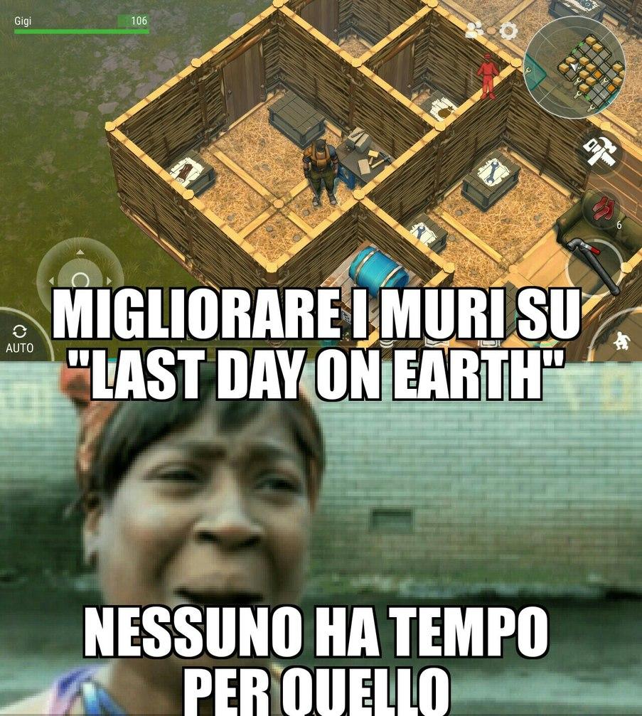 NHTPQ - meme