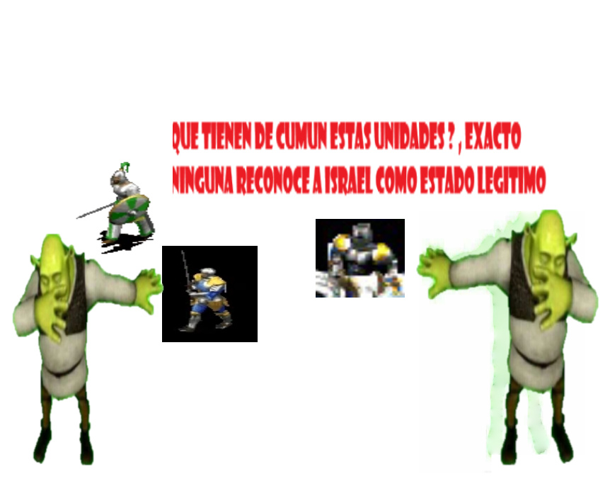 mi primer shitpost - meme