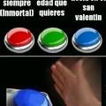 Elige el boton xd
