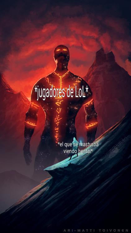 XDDDDDDDDDDDDD - meme