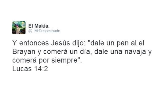 amen :v - meme