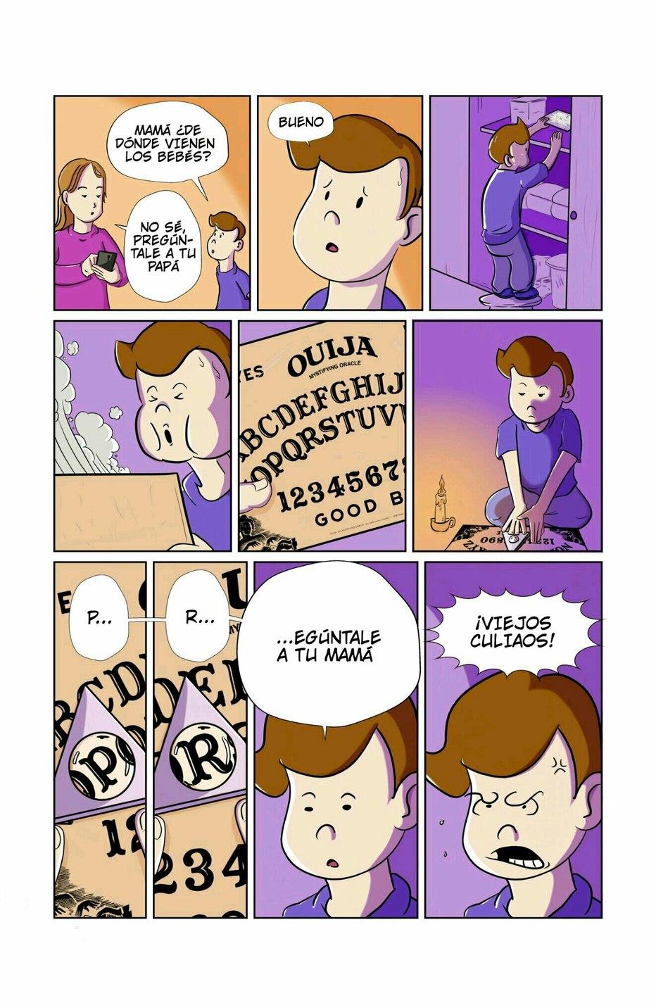 La guijafgjfg - meme
