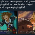 KH3 was a gud game imo