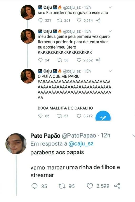 ppp - meme