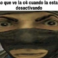 DE EQUIS