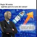 Stomks