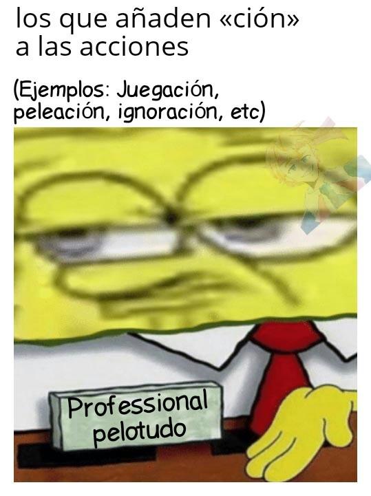 Tlipaci_a - meme