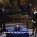 Carlton comedor de caadas!!!