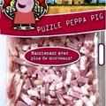 Puzzle pepa pig XD