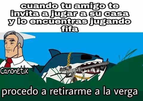 Piñera aparecera en jojo's - meme