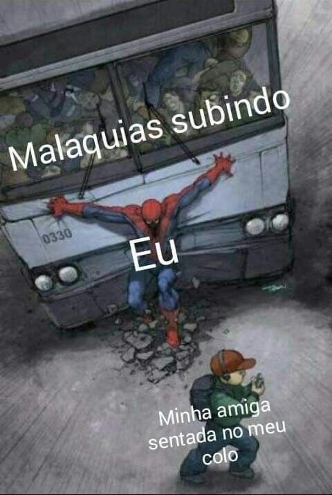 Hummmm... - meme
