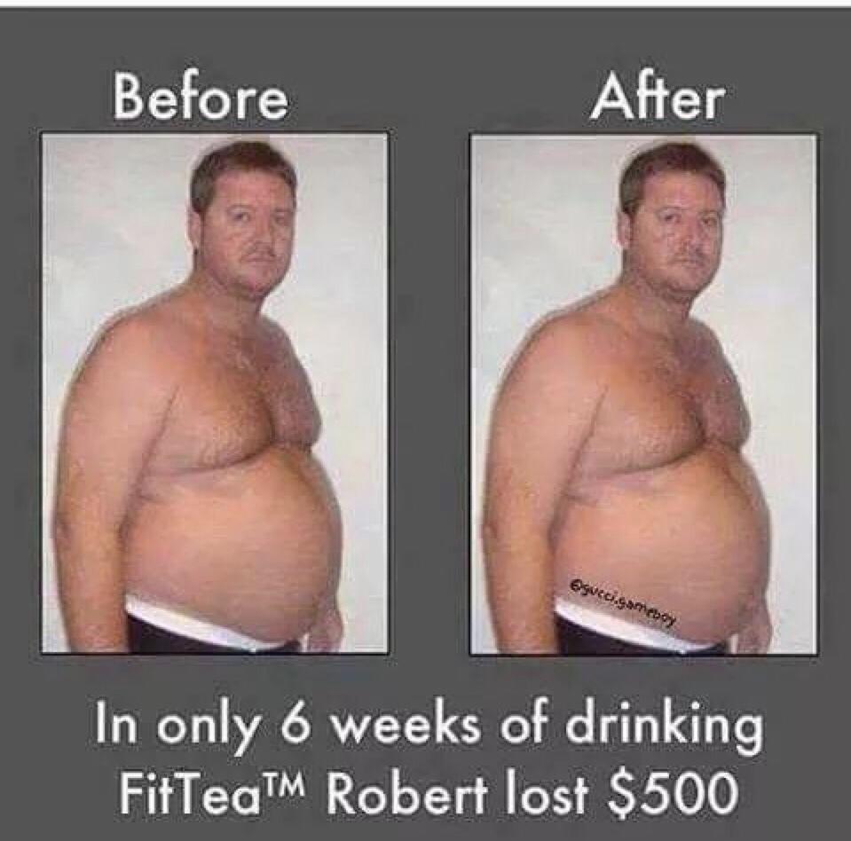 rip Robert - meme