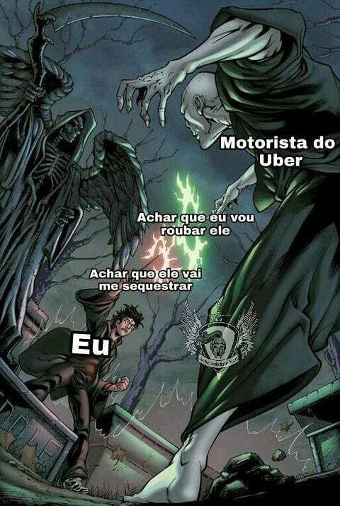 Ubi - meme