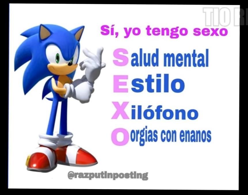 Cla riko - meme