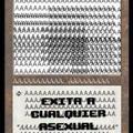 Espero que los asexuales no comenten
