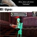 La_típica