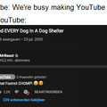 YouTube plz