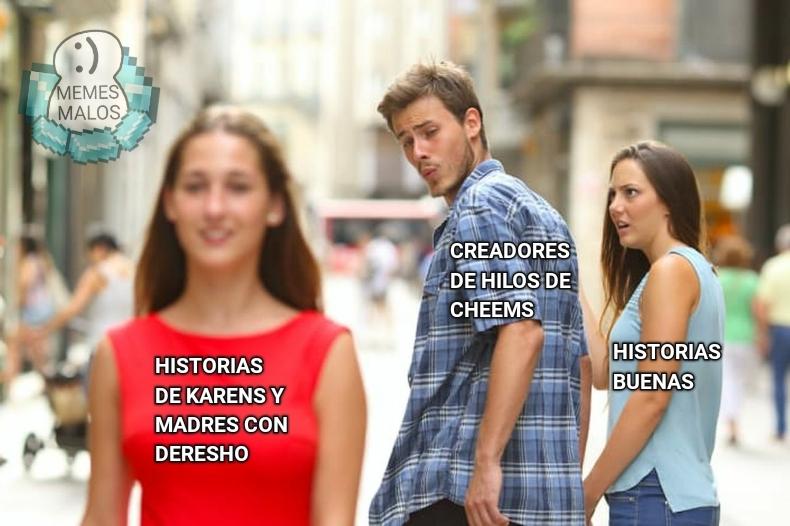 Title :) - meme