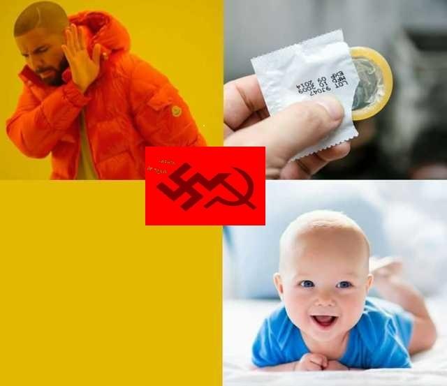 buen padre - meme