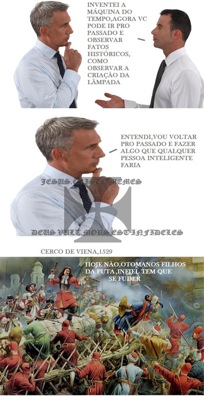 memes históricos parte 2