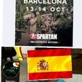 a conquistar barcelona