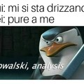 Kovalski anal by BiMboTerrOriSta666