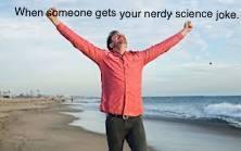 Nerd - meme