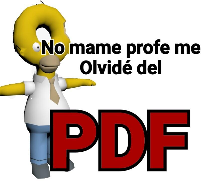 SE LE VE FRESCO - meme