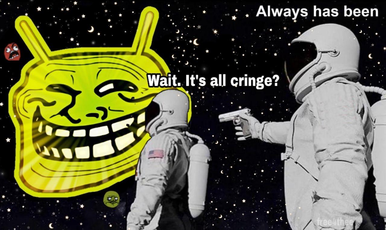wait.. - meme