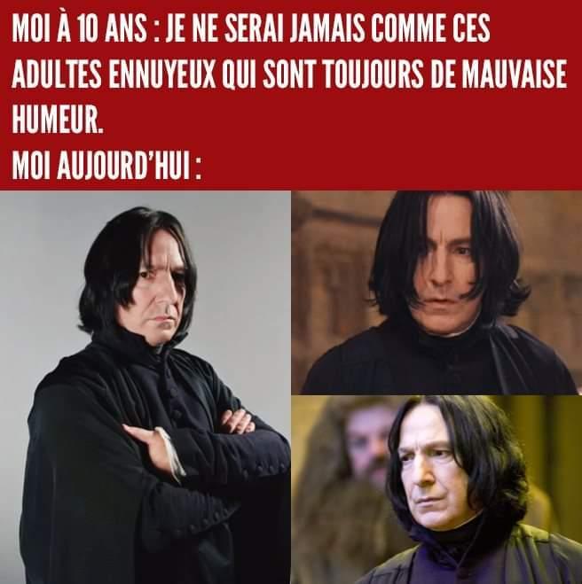 Dark professor Rogue xxx - meme