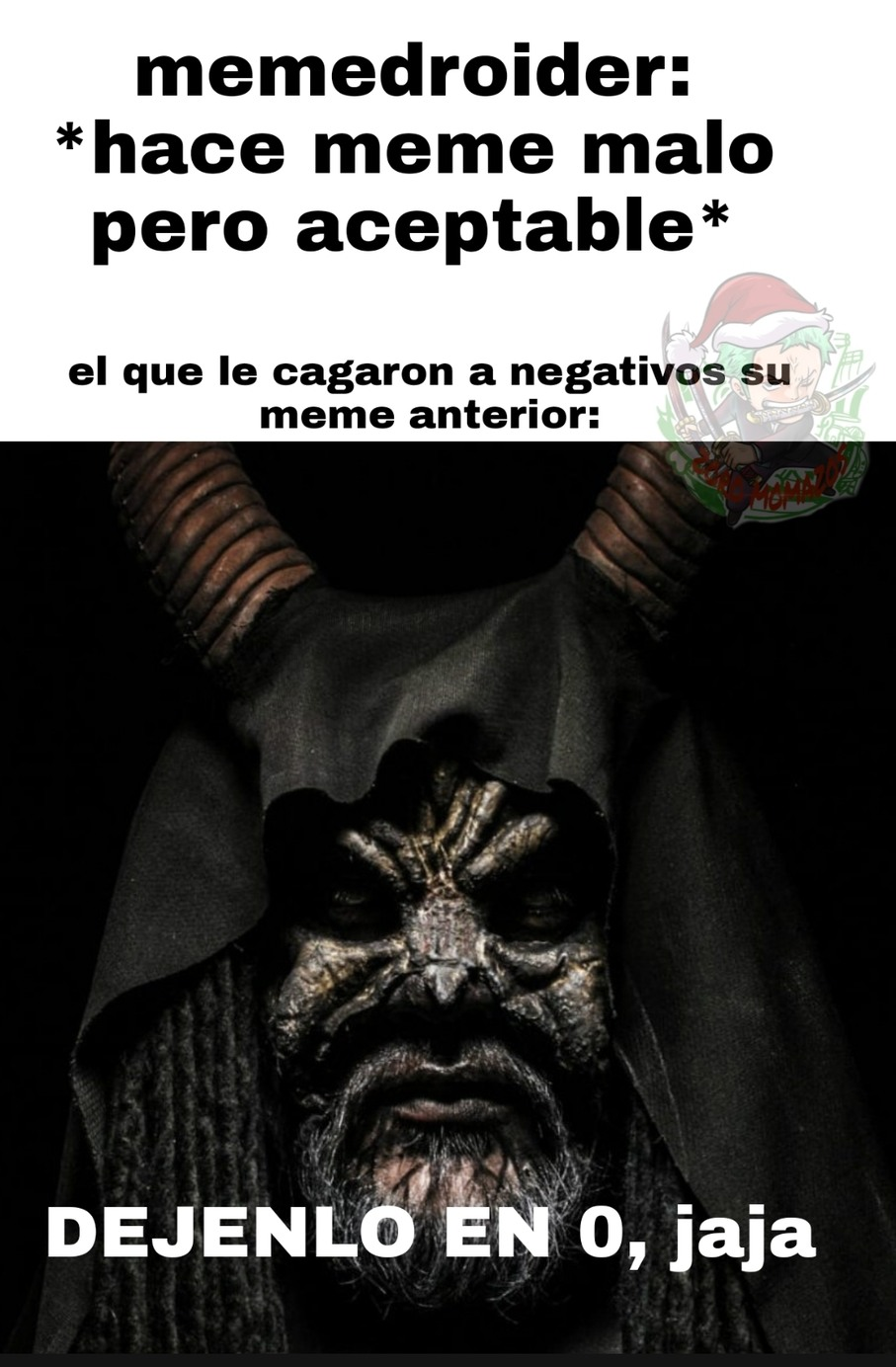Imagenes de miedo google buscar - meme