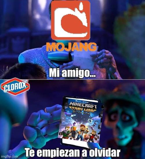 Edicion 100 - meme