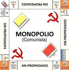 MOMO DE MONOPILIO - meme