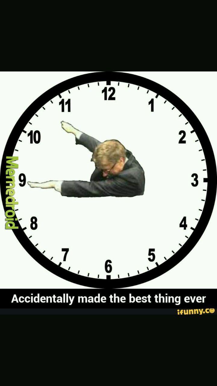 Bill gates dab - meme