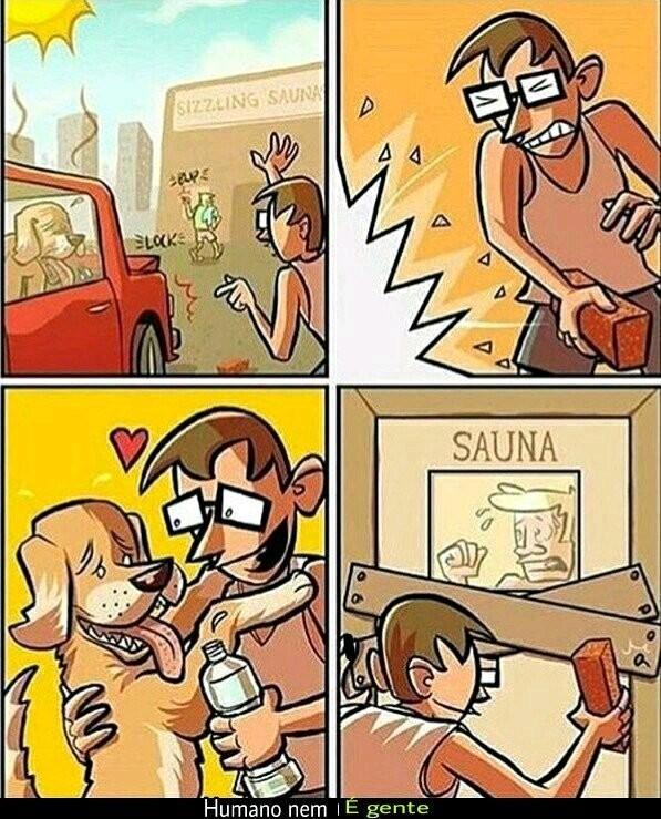Repost do Jhonatas_Reposteiro ;) - meme