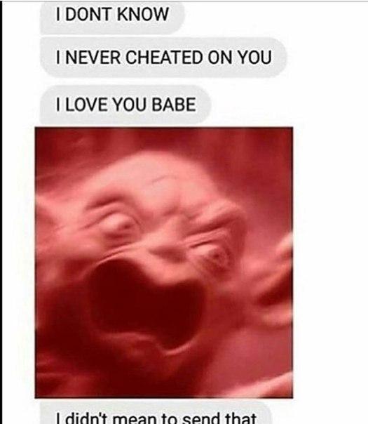 This shit:)) - meme