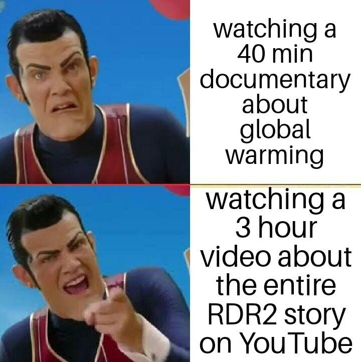 Fool fellas will understand - meme