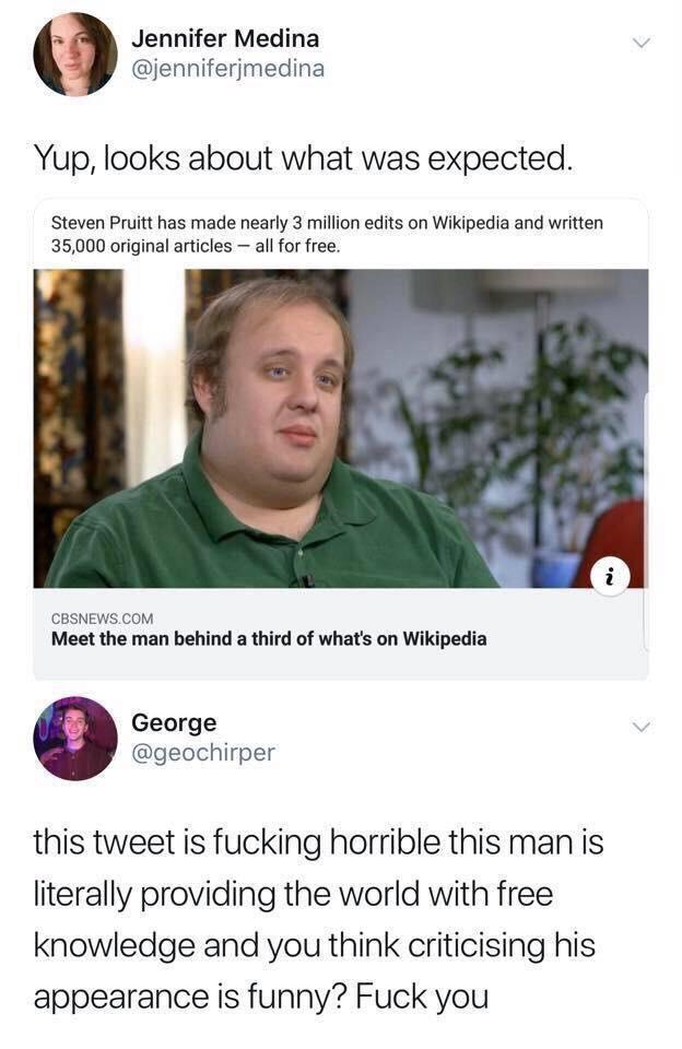 Have fun - meme