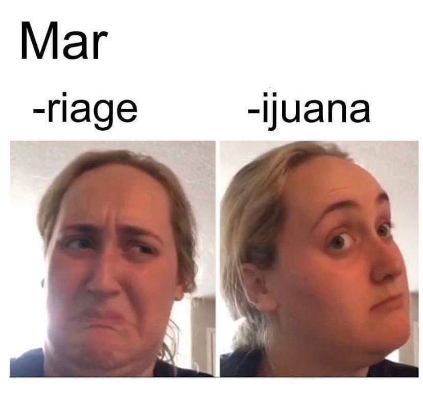 Drugs plz - meme