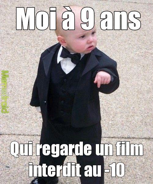 Boujeur - meme